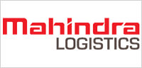 Mahindra Logistics Limited