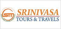 Srinivasa Tours & Travels